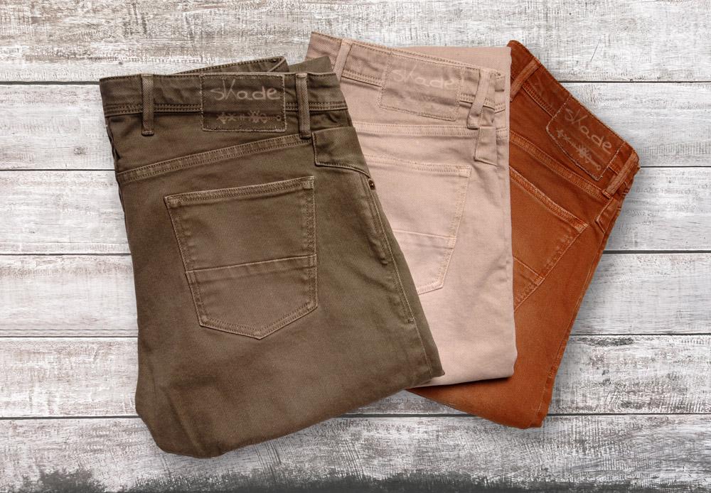 pantalones-skade